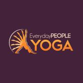 Everyday People Yoga