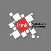 Funk/Levis