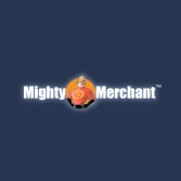 MightyMerchant