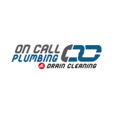 On Call Plumbing & Drain Cleaning