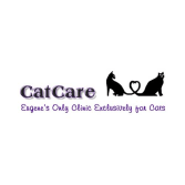 CatCare