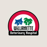 Willamette Veterinary Hospital