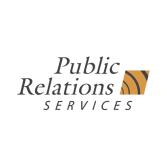 Public Relations Services