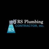 RS Plumbing Contractor Inc.
