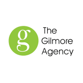 The Gilmore Agency