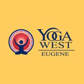 Yoga West Eugene