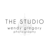 Wendy Gregory Photography