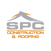 SPC Construction & Roofing