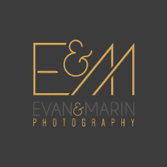 Evan & Marin Photography