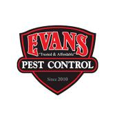 Evans Pest Control