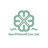 Ann O'Connell Law, Ltd.