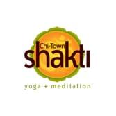 Chi-Town Shakti Yoga + Meditation