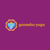 Ganesha Yoga