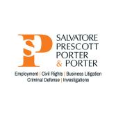 Salvatore Prescott Porter & Porter, PLLC