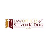 Law Offices of Steven K. Deig, LLC