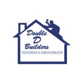 Double D Builders of Evansville, LLC