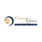Evening Grace Senior Care Homes