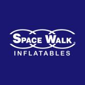 Space Walk of Covington GA