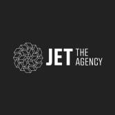 JET The Agency