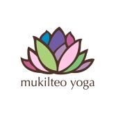 Mukilteo Yoga