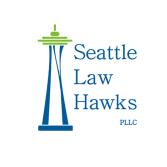 Seattle Law Hawks