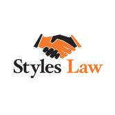 Styles Law