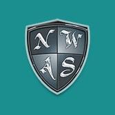 NorthWest Auto Salon