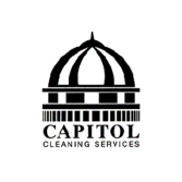Capitol Cleaning Services