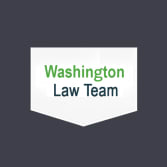 The Washington Law Team