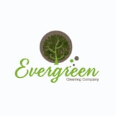 Evergreen Cleaning Company
