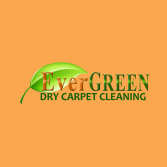 Evergreen Dry Carpet Cleaning