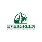 Evergreen Landscape Development