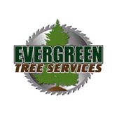 Evergreen Tree Services