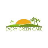 Every Green Care, Inc.
