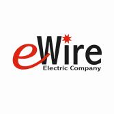 eWire Electric Company