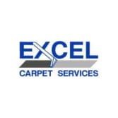 Excel Carpet Services