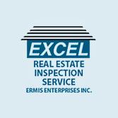 Excel Real Estate Inspection Service
