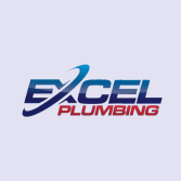 Excel Plumbing and Air