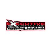 Executive Lawn Care