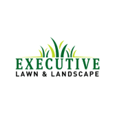 Executive Lawn And Landscape