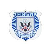 Executive Protective Systems