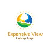Expansive View Landscape