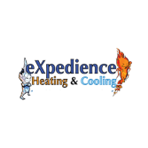 Expedience Heating and Cooling