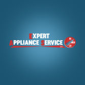 Expert Appliance Service