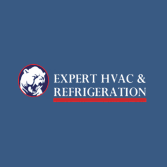 Expert HVAC & Refrigeration