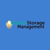 Expert Storage Management - Baton Rouge