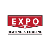 Expo Heating & Cooling Inc.