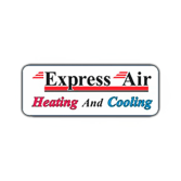 Express Air Heating & Air Conditioning
