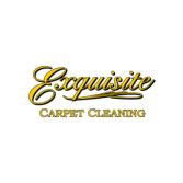 Exquisite Carpet Cleaning