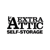 Extra Attic Self Storage